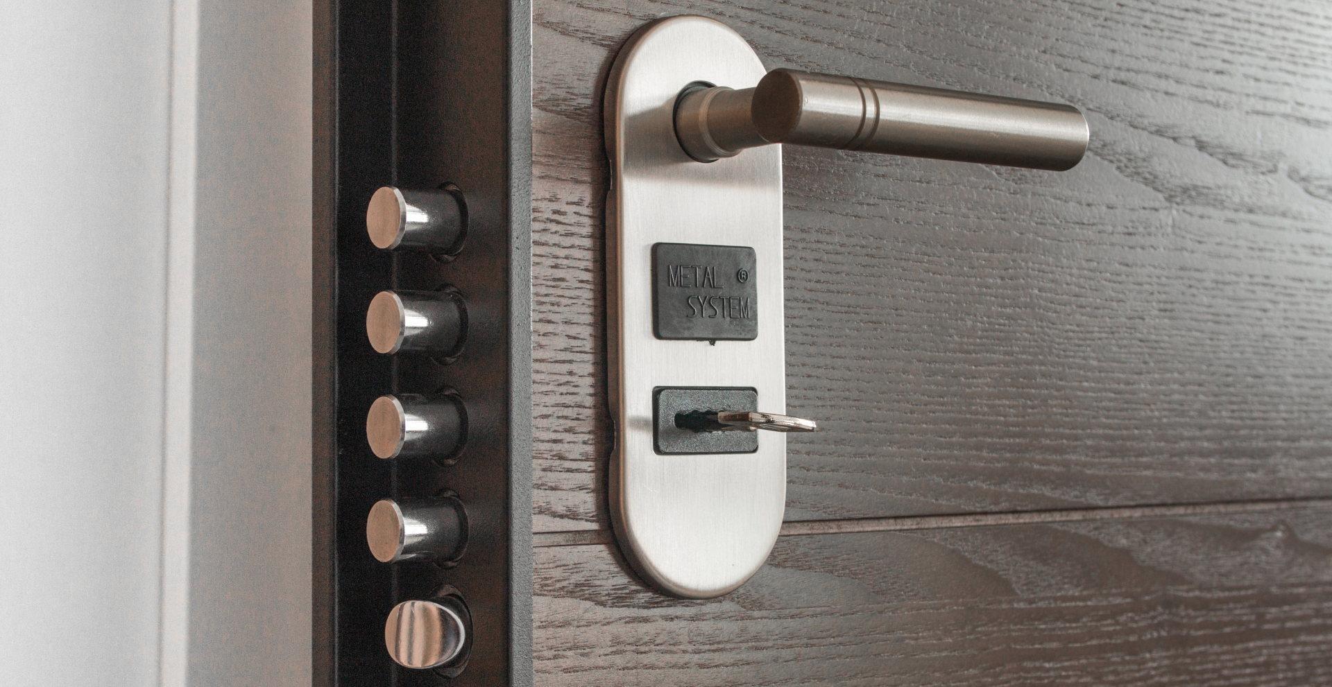 Simply The Best Locksmith